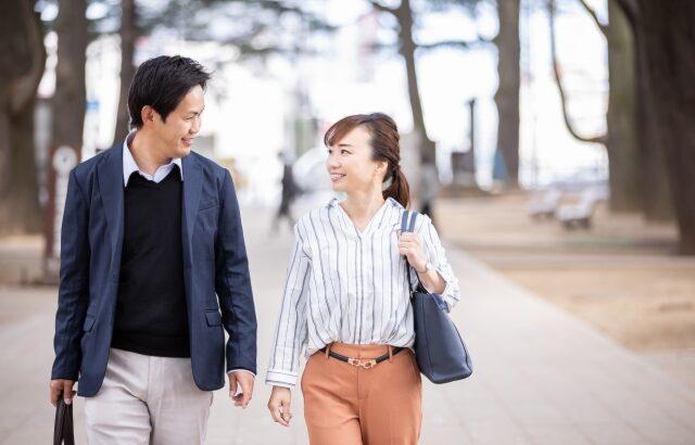 共働き夫婦の家計管理はどうする?