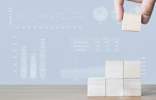 確定拠出年金の個人型(iDeCo)と企業型の違いと今後の変更点